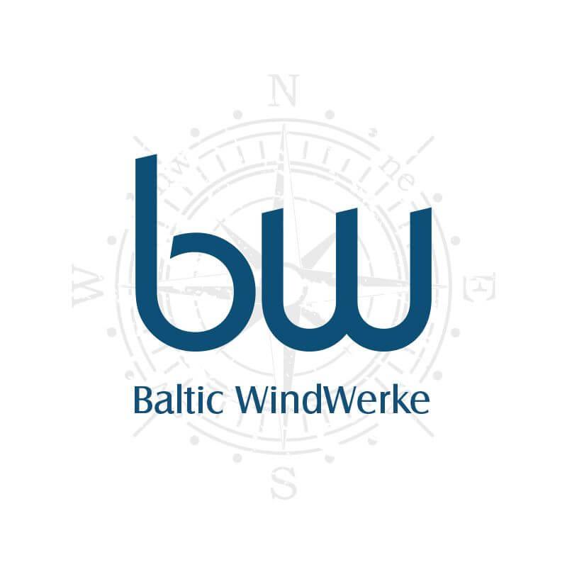 Windenergieanlage BW 2500